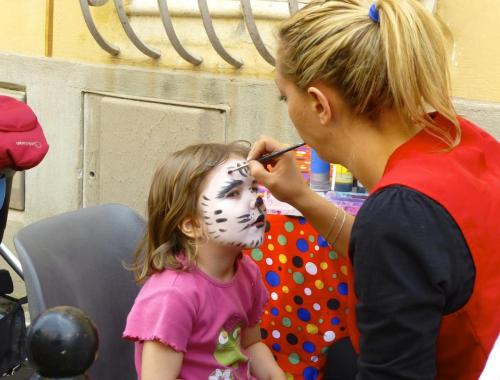 cagnes-face-painting