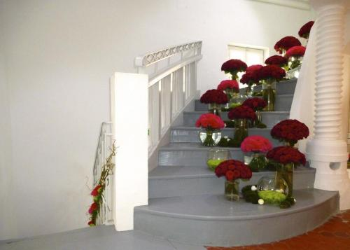 castle-flower-stairs-haut-de-cagnes