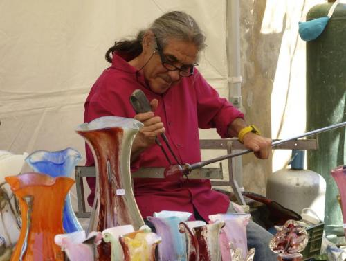 haut-de-cagnes-glass-blowing