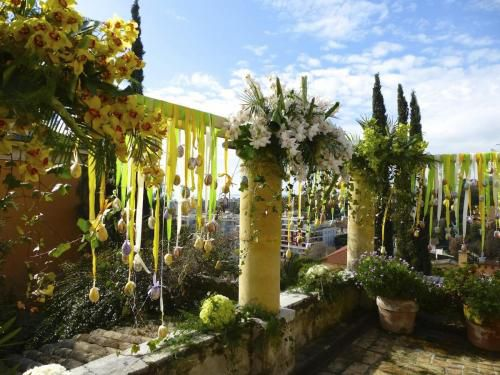 villa-estelle-flower-festival-copy