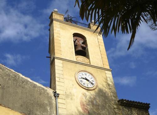 haut-de-cagnes-bell-tower