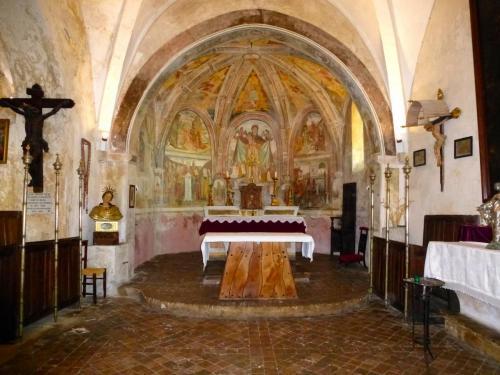 haut-de-cagnes-chapelle