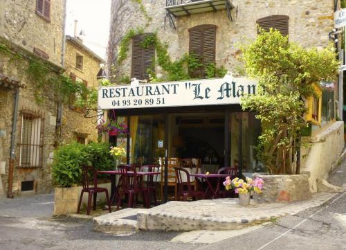 haut-de-cagnes-restaurant