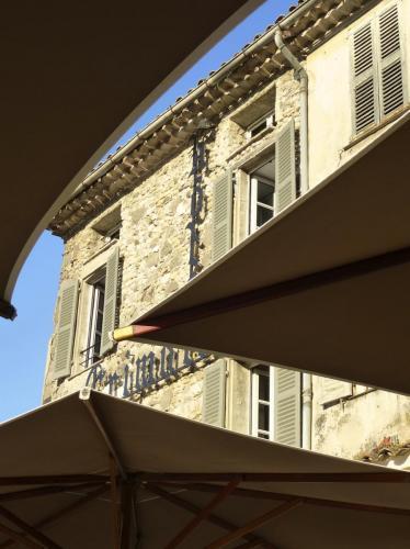 restaurant-view-cagnes