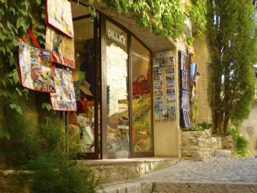 village-shop-haut-de-cagnes
